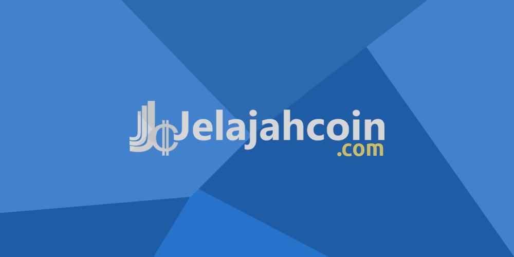 Jelajahcoin, Berita Cryptocurrency, bitcoin, blockchain