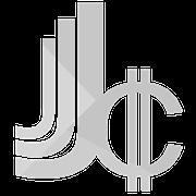 Jelajahcoin, media digital independen yang mencakup begabagai macam berita seputar aset digital cryptocurrency dan blockchain.