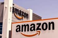 Paten Amazon Memberi Cahaya pada Rencana untuk Membuat POW Blockchain Analog