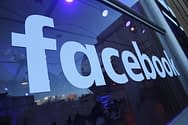 Facebook Sudah Memasang Stablecoin ke Exchanges