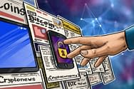 Bitcoin Ad Network Terbaik Tahun 2019