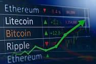 Rebrands Terbaru Menunjukkan bahwa Crypto Bertumbuh