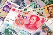 Renminbi Mata Uang Cina Resmi Menjadi Crypto, Begini Kata Ahli