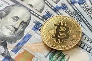 Uhseeup!! Situs Bitcoin Mining Terbaik dan Legit 2019