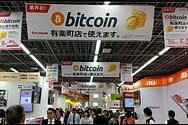 Pemerintah Dunia Terus Mendorong Warga-nya ke Crypto