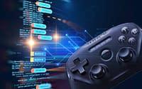 Unity Meluncurkan Paten untuk Sistem Token Dalam Game Berbasis Blockchain