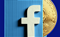 Proyek Crypto Facebook Menyegel Setiap Investasi $10 Juta Dari Visa, Mastercard, Paypal, dan Uber