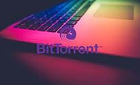 Ini Yang Harus Kamu Tahu Dari BitTorrent Token Airdrop