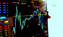 Bitcoin Memasuki Hari Keenam, Analis Memprediksi Mood Campuran di Pasar Asia
