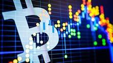 Mulai Bangkit, Harga Bitcoin naik ke 4000 USD!
