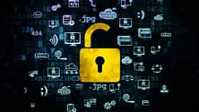 5 Crypto Wallet Berorientasi Privasi Terbaik 2019