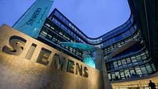 Siemens Considers Gunakan Blockchain Tech untuk Membagikan Mobil