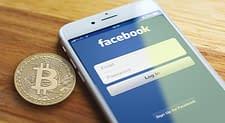 Setelah Blokir Bitcoin, Facebook Diam-Diam Malah Bikin Cryptocurrency