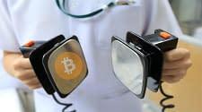 Haters Bitcoin Terus Berbicara Crypto Akan Mati