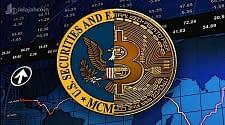 Efek Dari Generasi Crypto Exchange Bitcoin Ditangguhkan SEC