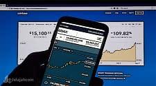 Indonesia Termasuk! Coinbase Resmi Merilis Crypto Trading Untuk 11 Negara