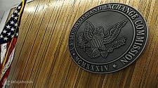 Rencana SEC untuk Menyewa Crypto Special In-House