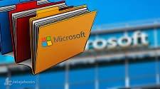 Microsoft Merilis Aplikasi Blockchain Manager