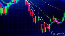 Sentimen Pasar Crypto Melemah Hari Ini