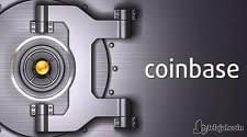 Coinbase Simpan Password Tanpa Enkripsi dari 3.420 Pengguna