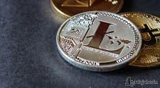 Litecoin Memasuki Era Pasokan yang Lebih Rendah