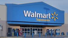 Walmart Berusaha Mematenkan Sendiri Mata Uang Digital