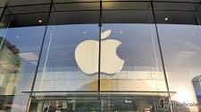 "Langkah Apple Menjadi Crypto ""Bisa Masuk Akal"""
