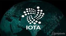 Iota Luncurkan Pasar Industri yang Terdesentralisasi
