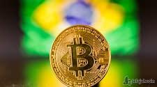 Sao Paulo: Registrasi Blockchain untuk Pekerjaan Umum