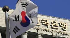 Startup Blockchain Korea Selatan Hasilkan $8 Juta untuk Otentikasi Identitas