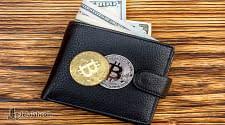 Crypto Wallet Terbaik Saat Ini, Wajib Di Coba