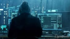 Hacker Kembalikan Domain Ethereum Yang Didapat Dari Bug Lelang
