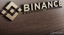 Binance Berencana Membuat Kantor Baru di Beijing China