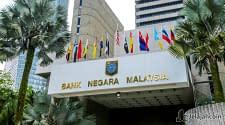 Malaysia Akan Terapkan Batas Transaksi Tunai Pada 2020