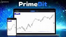 Memperkenalkan PrimeBit – Platform Trading Crypto Revolusioner P2P