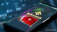 Mantap! Binance Perluas Dukungan Trading Untuk Lira Turki