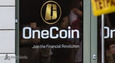 Pengadilan New York Gugat Orang yang Terkait OneCoin