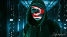 Hacker Korea Utara Memodifikasi Malware Untuk Curi Crypto