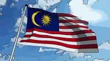 Malaysia Umumkan Pedoman Negara Tentang Aset Digital