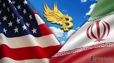 "Bitcoin Dikatakan Sebagai ""Aset Aman"" Selama Kericuhan Global"