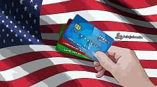 Crypto Bantu 25% Orang Amerika Yang Tidak Punya Rekening Bank