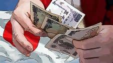Jepang Mulai Ikuti China Untuk Membuat Crypto Sendiri