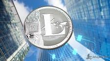 Litecoin Foundation Bekerjasama Dengan BitGo