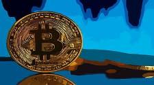 """Analis: Pelarian Bitcoin Saat ini Adalah """"Transaksi Nyata"""""""