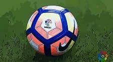 Regulator Bisa Melarang Sponsor Crypto untuk Klub Sepak Bola Spanyol