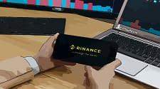 Binance Luncurkan Program Pinjaman Untuk Dua Stablecoin