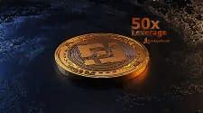 Traders Binance Akan Bisa Lakukan Short BNB di 50x Leverage
