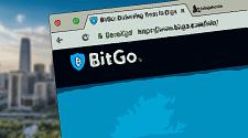 BitGo Resmi Luncurkan Layanan Pinjaman Cryptocurrency