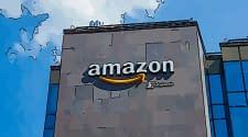 Penutupan Perusahaan Bitcoin Tertua, Gara-Gara Amazon?