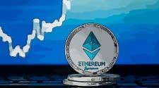 Ethereum Dapat Membantu Ekonomi Global Sembuh Dari Resesi COVID-19